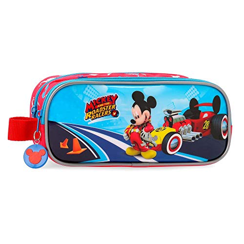 Trousse Disney Mickey