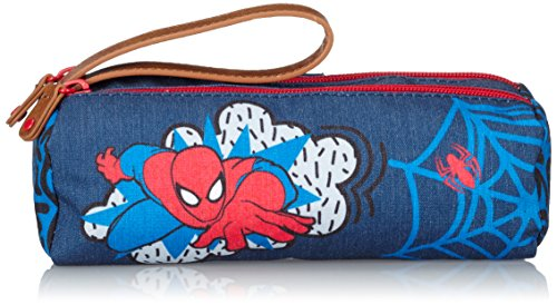 Trousse Spiderman Disney Samsonite