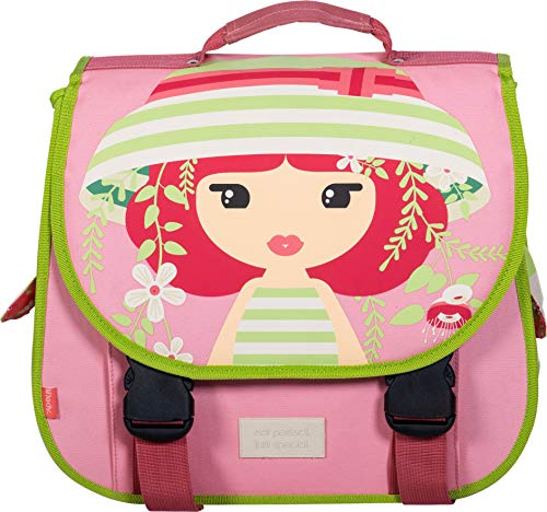 Cartable fille CP LilLedy