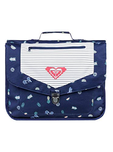Cartable fille CP Roxy