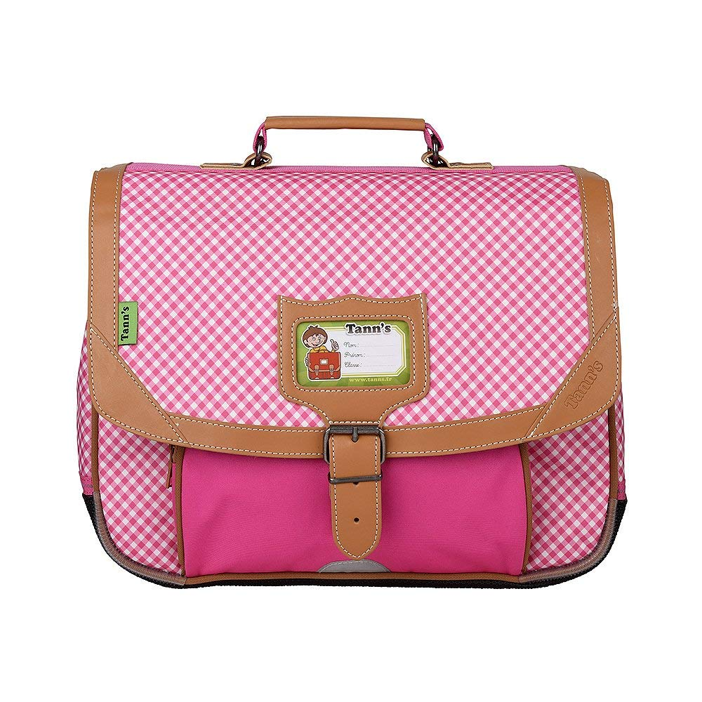 Cartables girly fille CP